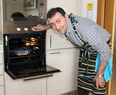 Mobili 2m cucine fatte per cucinare for Cucine per cucinare