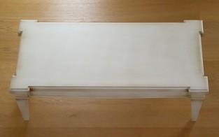 Tavolino